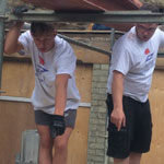 plasterers-for-wb